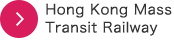 Hong Kong Mass Transit Railway